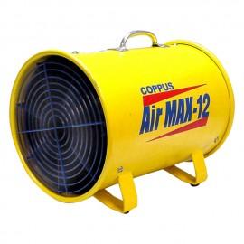 AirMax-12