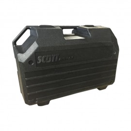 SCBA_Moulded_Carry_Case