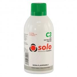 Solo-C3