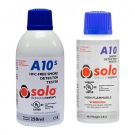 Solo-A10
