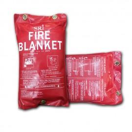 Fire_Blanket