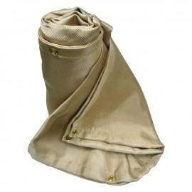 Welding_Blanket-1
